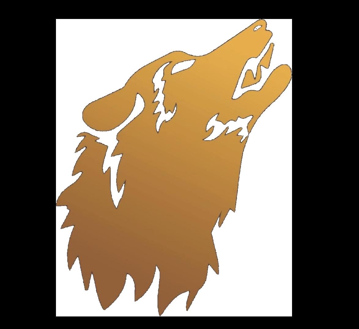 wolf-whistle-logo
